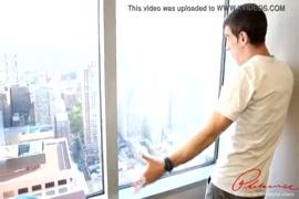 Khtarnak moth sax video
