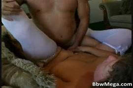 Pesab karti kunwari ladki ki porn sexy photo