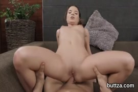 Pagle wadrs hotvideo
