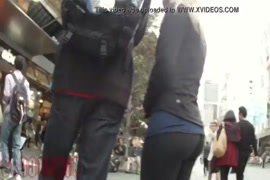 Www.saxy hindi. video. com