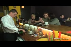 Barzzas poran video full hd