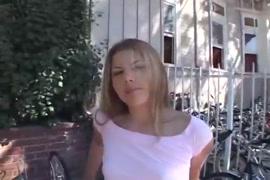 Beti ke sath sex video hd donlod