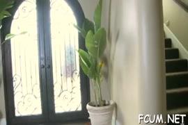 Sunny ligam hd video. com
