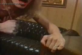 Dog grls porn kahaniya