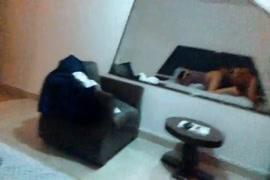 Sadiwali bai ladke ke sath chudai xxx video
