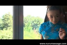 Xxx.videos hindi abhinetri karins