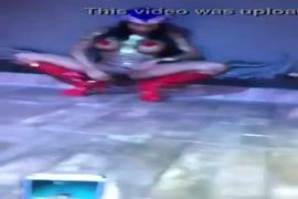 Hindi repe sixvideo.com