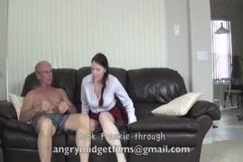 Amar pali sexy nagi pikc