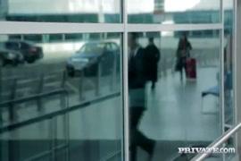 Sex ki majedar video khani hindi me