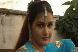 Bhojpuri chut sxxx