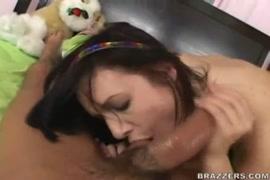 Angrej sex video.
