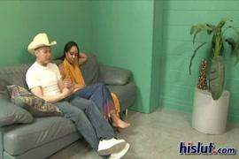 Jabrdasti rep sex ashlil videos
