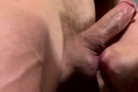 Paor panjabi panjab porn sex