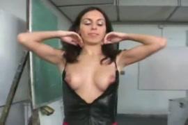 Sex video janwar or ladki ka.com
