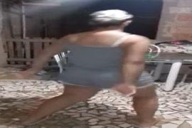 Pyara porn xxx video
