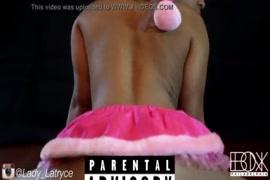 Sexy video janbar ki mp4