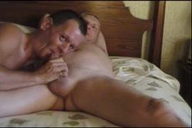 नंगी vf xxx film