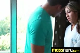 Mom xxx marathi kahani.com