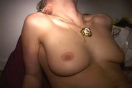 Xxx hindi sexy cutkule.com