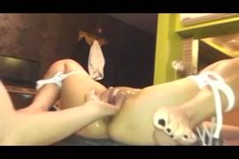 Maharaste xxx sexy free hd video fownload