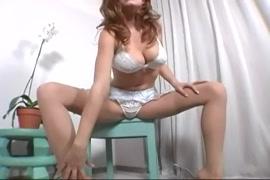 Sairat chut chatne ke sex video.com