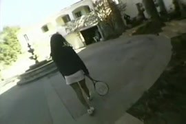 Sapana dansar hr ki xxx videos com