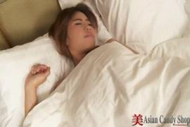 Sexvideoindia hd marathi.com