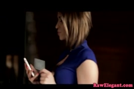 Jaanvar ladeki sexsi video