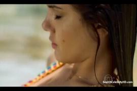 Sani lawn xxx saxy video mp4