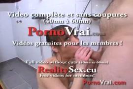 Monalish bf bulu vedio.com