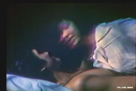 Sex stories in marati in maharastra