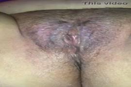 नंगीऔरत की विडियो