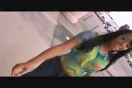 Ladies ghoda xxx video
