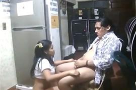 Devar bhabhi sex video daulodmp4