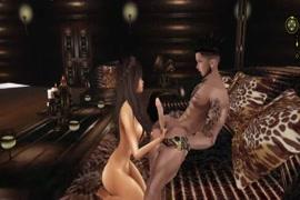 Porn video hondi aur marathi avaj me