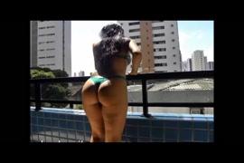 Real sexy video dada poti