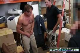 Full hd sexy mo videos cxc