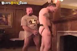Sexi sudh hinde video.com