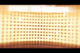रोमन सेक्स वीडियो डाउनलोड mp4 hd