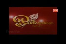Xnxhindi chotaladki video.com