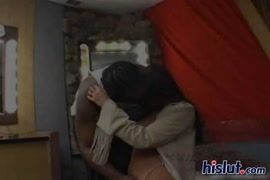 Xxx video panjabi hd vidwo