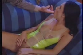 Xxxxx video full hd hathi or hatni ki xxx video