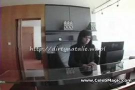 Jabrdaste syxi video marathi