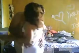 Indian choti ladki ki sex video down.