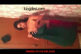 Www.comic sex story in hindi me