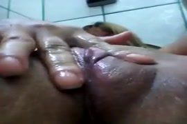 Dog saxy fulhd video