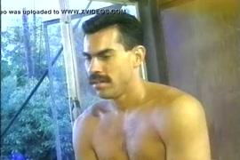 My porn wap brazzer.com xxx video