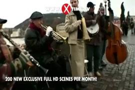 New suag rat sax videos hd dawnlod