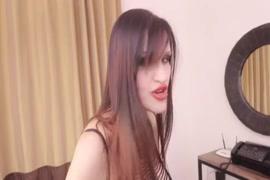 Xxx xaks kahaniya hindi com