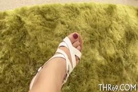 Hindisex chut chudai hd video